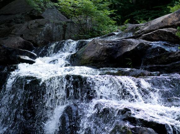 Sigma-Art-60mm-F2_8-DN-waterfall_full.jpg