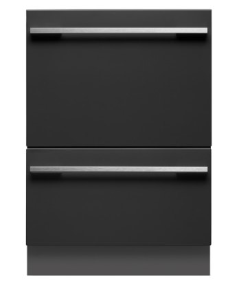 Product Image - Fisher & Paykel DD24DHTI7
