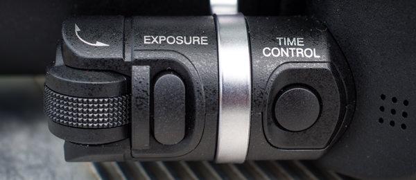 timecontrol.jpg