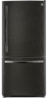 Product Image - Kenmore 69004