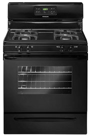 Product Image - Frigidaire FFGF3023LB