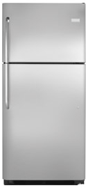 Product Image - Frigidaire FFHT2126PS