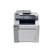 Product Image - Brother MFC-9440CN