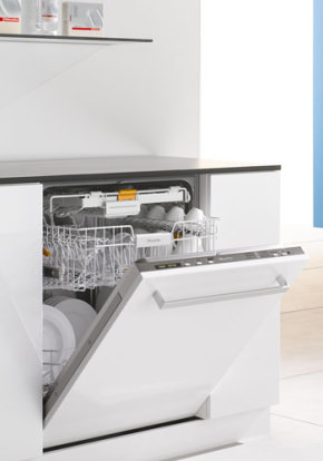Product Image - Miele Dimension G5570SCVi