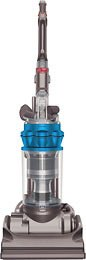 Product Image - Dyson DC14 All Floors