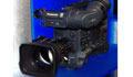 Product Image - Panasonic AG-HPX300