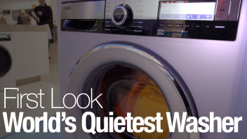 1242911077001 4473189294001 quietwasher