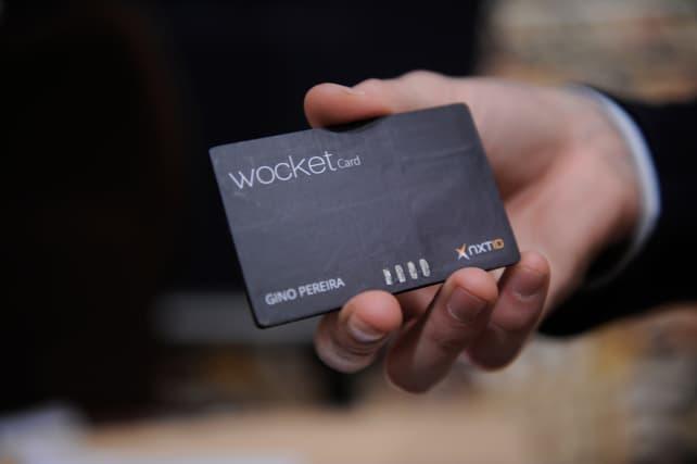 Wocketcard.jpg