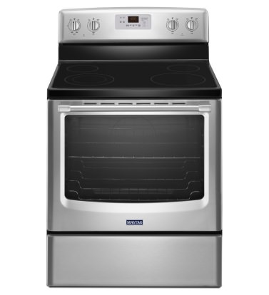 Product Image - Maytag MER8600DS