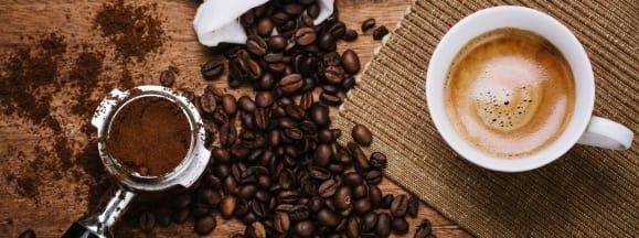 Coffee grinder deal 3000