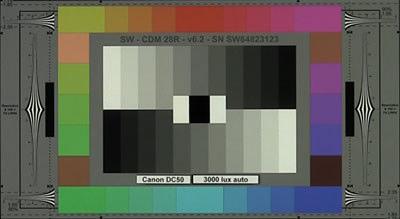 Canon_DC50_3000lux_auto_web.jpg