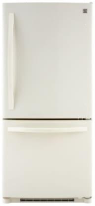 Product Image - Kenmore 79002