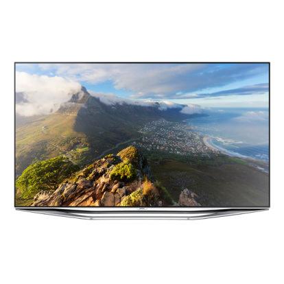 Product Image - Samsung UN46H7150AFXZA