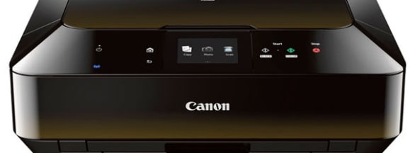Canon pixma mg6320 pri