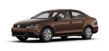 Product Image - 2013 Volkswagen Jetta SE with Conv. & Sunroof