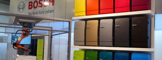 colorful-bosch_medium.jpg