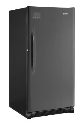 Product Image - Kenmore 28459