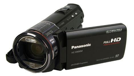 Panasonic-X900-Vanity.jpg