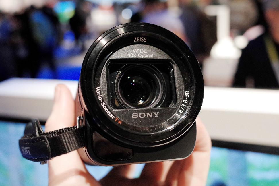 sony-ax33-boss.jpg