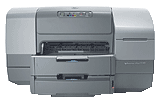 Product Image - HP Business Inkjet 1100dtn