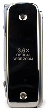 olympus-stylus-1030sw-left-375.jpg
