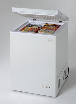 Product Image - Avanti CF1010