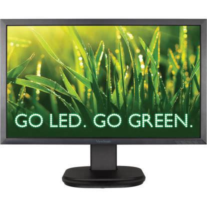 Product Image - ViewSonic VG2239m-LED