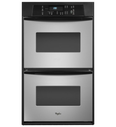 Product Image - Whirlpool RBD245PRS