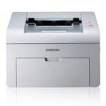 Product Image - Samsung ML-2510