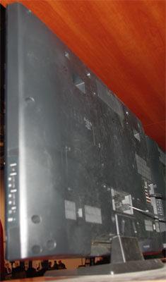 Sony_Bravia_KDL-40V5100_back.jpg