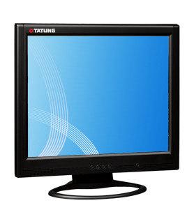 Product Image - Tatung 9005L-D