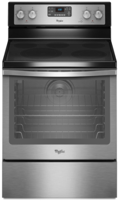 Product Image - Whirlpool WFE540H0AH