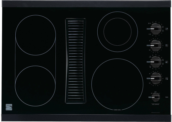 Product Image - Kenmore Elite 44119