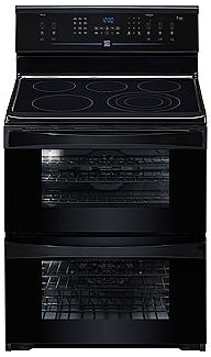 Product Image - Kenmore  Elite 97519