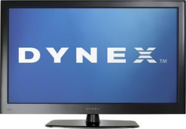Product Image - Dynex DX-55L150A11