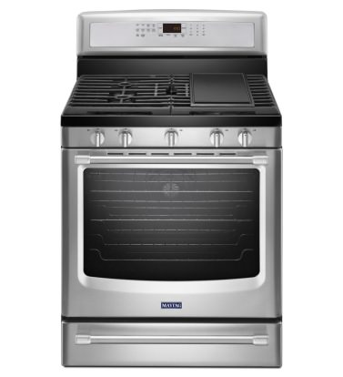 Product Image - Maytag MGR8850DS