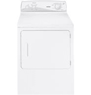 Product Image - Hotpoint HTDP120GDWW