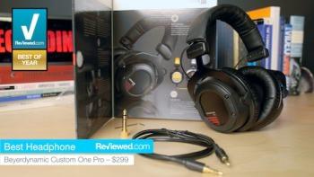 1242911077001 2804509333001 headphone boy 2