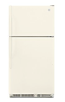 Product Image - Kenmore 62152