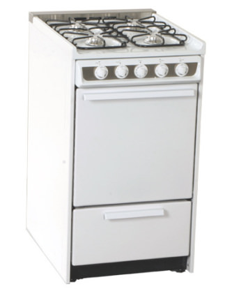 Product Image - Summit Appliance WNM114R