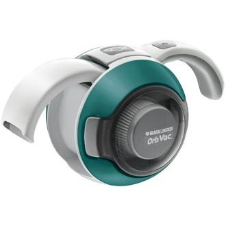 Product Image - Black & Decker ORB4810R-CA