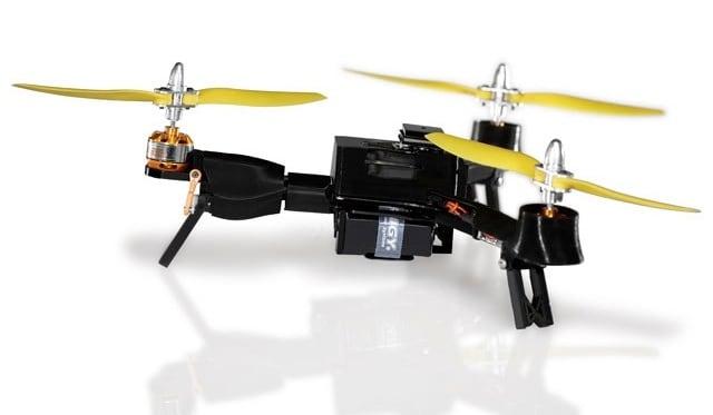 pocket drone 1.jpg