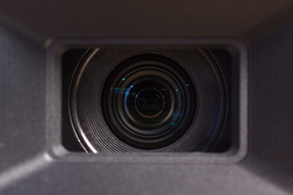 x1000-lens.jpg