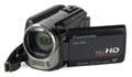 Product Image - パナソニック (Panasonic) (パナソニック) HDC-HS60
