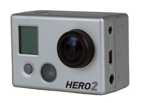 GoPro_Hero2_Vanity.jpeg