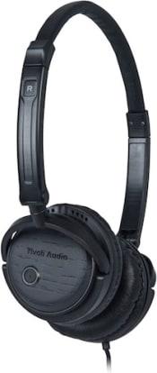 Product Image - Tivoli Audio Radio Silenz