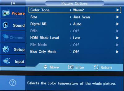 samsung_ln32a450_menu_picture_picture.jpg