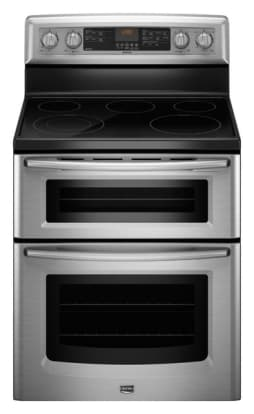Product Image - Maytag MET8665XS
