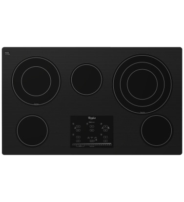 Product Image - Whirlpool G9CE3675XB