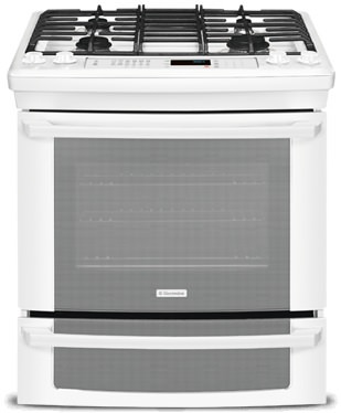 Product Image - Electrolux EI30GS55LW